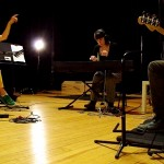 Studio K-videogramme Lutucru (3)