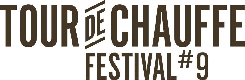 Logo_TdeC_2014